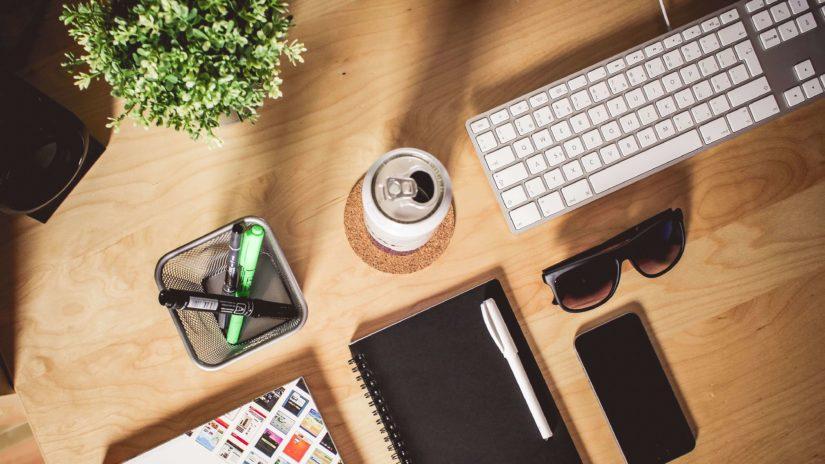 5 skutecznych sposobów rekrutacji pracowników