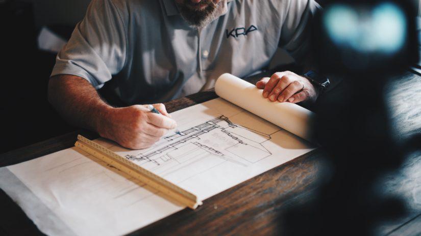 Na co zwracają uwagę specjaliści branż technicznych szukając pracy?