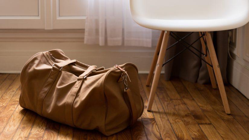 Relokacja do pracy – potrzeba czy szansa?