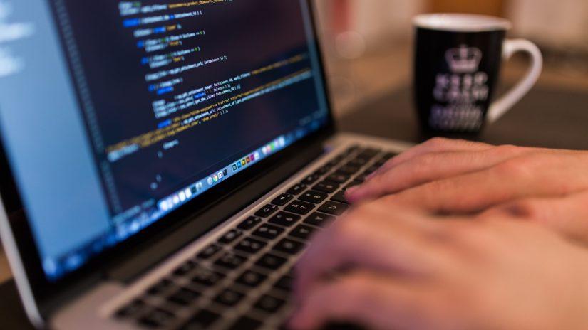 Fakty i mity na temat pracy w branży IT
